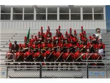 Marching Band 2021