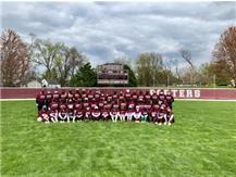 LTHS Softball Program 2021