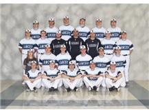 2016-2017 Baseball - Varsity