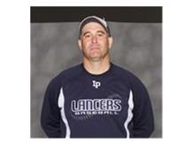_2017-2018 Baseball - coach Colucci img_0018.jpg