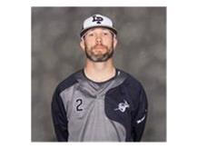 _2017-2018 Baseball - coach Mikes img_0029.jpg