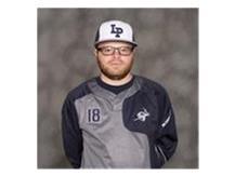 _2017-2018 Baseball - coach Wagner img_0030.jpg
