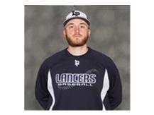 _2017-2018 Baseball - coach Salas img_0019.jpg