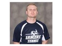 _2017-2018 Boys Tennis - coach Cichowicz img_0015.jpg