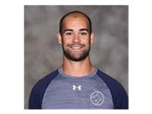 _2018-2019 Girls Tennis coach Ben Hussey 1000000007671670.jpg