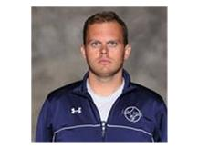 _2018-2019 Girls Tennis coach Christian Pawlak 1000000007671671.jpg