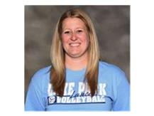 _2018-2019 Girls Volleyball coach Brittany Miller 1000000007671697.jpg