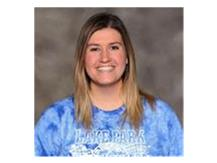 _2018-2019 Girls Volleyball coach Lauren Wozniak 1000000007671691.jpg