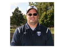 _2019-2020 Football Coach Cameron 1000001000814426.jpg