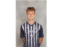 2019-2020 Boys Soccer - Olek Melnyk: All Conference