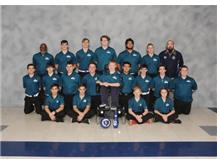 2019-2020 Boys Bowling - State Qualifier