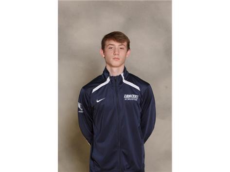 2020-2021 Boys Gymnastics - Karl Vachlin: State Runner-Up HB, State Medalist FX/PB, Sectional Champion AA/SR/PB, Conference Champion AA/HB, All Conference