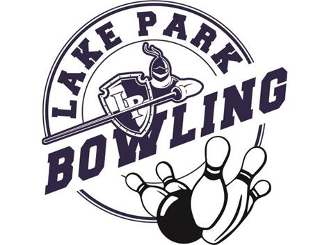 2020-2021 Boys Bowling: Zachary Nygren, All Conference