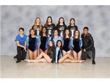 JV/Varsity Team