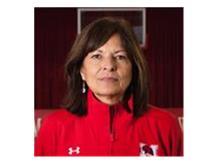 _GBB 2015 Coach Mary Pat Connolly.jpg