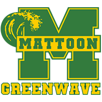 mattoon girls Decatur — it was a cold, damp round on friday, but mattoon's kira wolf got through it with an all-state finish in her sights wolf, a junior making her third appearance at the class 2a girls.