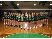 2019 Team Picture