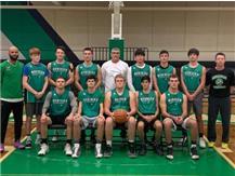 2019-2020 Team Picture