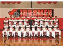 2017 Sophomore Baseball