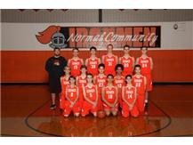 F Boys Basketball 2018