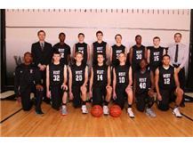 2013-14 Sophomore Boys Basketball