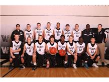 2013-14 Freshman Boys Basketball