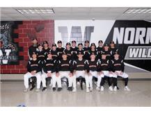 2021 Freshmen Baseball
