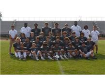 2021 Sophomore Football
