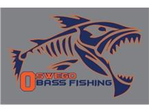 Oswego Bass Fishing