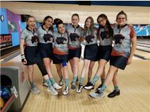 Cool Socks @ IHSA Regional Tournament 2020