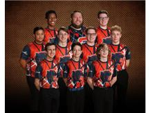 20-21 Boys Bowling