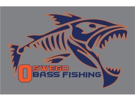 Oswego Bass Fishing