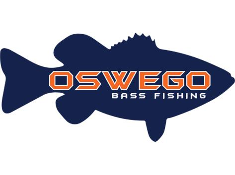 Oswego HS Bass Fishing