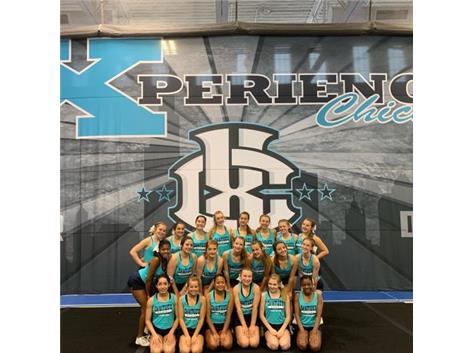 Xperience Camp