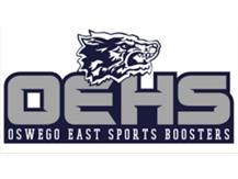 JOIN OEHS SPORTS BOOSTERS TODAY!!!! OUR NEXT MEETING IS SEPT 8th @ 7PM, OEHS Room B148 (Staff Dining)