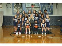 2018-2019 