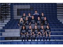 Spring 2019 Varsity Softball