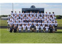 Fall 21 Varsity Football