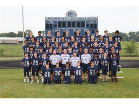 Fall 2019