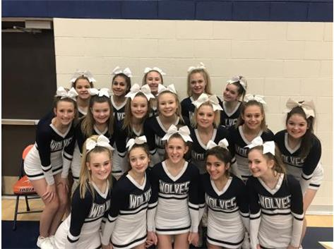 2019-2020