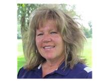 _Coach Tammy McGinnis.jpg