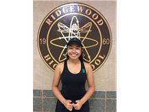Janelle Adaya,  MSC All-Conference 2020-21,  (G. Tennis)