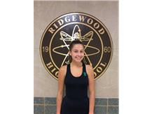 Maya Petryszak,  MSC All-Conference 2020-21,  (G. Tennis)