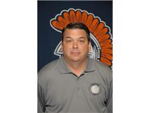 JEFF BAMBULE