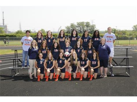 romeoville girls Relive the 2018 romeoville spartans girls soccer season maxpreps has their 22 game schedule and results, including links to box scores, standings, stats and photos.