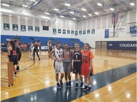 2017-18 3 Point Contest Shooters