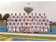 Sophomore Football
