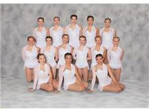 Varsity Competitive Dance