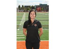 Nikki Schropp - Dive Coach