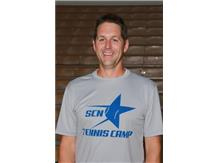 JV Coach Mike Smith